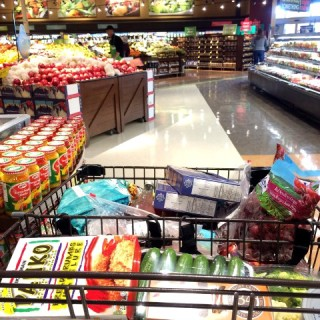 Adventures in Grocery Shopping – Nolan Hill Sobeys l cookinginmygenes.com