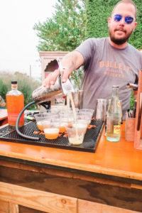 Feast Portland - A Food Bloggers' Travel Diary | cookinginmygenes.com