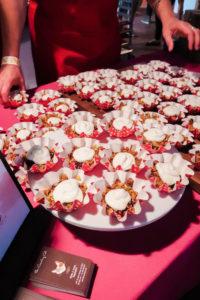 Feast Portland - A Food Bloggers' Travel Diary   cookinginmygenes.com