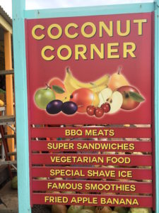 Kauai Food & Travel Diary   cookinginmygenes.com