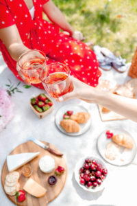 20 Recipes to Celebrate Canada Day   cookinginmygenes.com